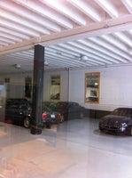 R & M Auto Repair