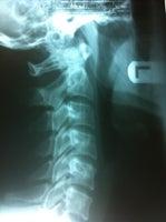 Ortega Chiropractic