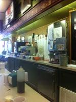 Paul's Center Bakery & Cafe
