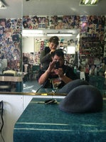 LA Fashion Hair & Nails