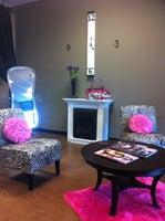 Althea Corrin Salon & Day Spa