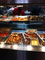 Nica's Market