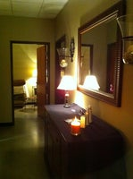 Salon Image & Spa