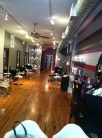 Salon Fiber