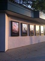 Marcus South Shore Cinema