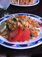 East Village Thai