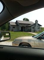 Circa Estate Winery