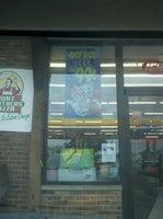 Ameristop Food Mart