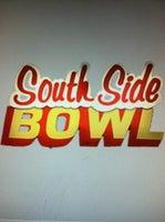 South Side Bowl