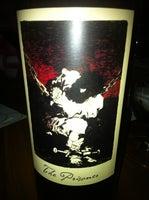 Indulge Wine Bar