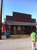 Ranchman's Cafe