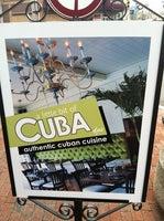 A Little Bit Of Cuba Dos