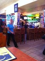 Full Moon Pub & Grill