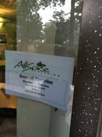 AllSpice Cafe & Catering