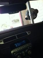 So Cal Express Car Wash