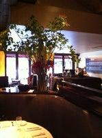 West Bank Cafe