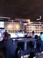 The Regal Beagle Ale House & Sausage Grill