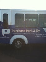 Purchase Park 2 Fly