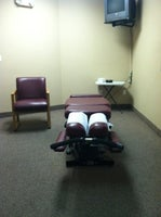Akers Chiropractic