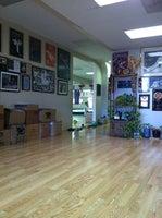 Grandmaster Cho's Tae Kwon Do Center