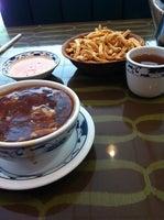 Chinese Musician Restaurant