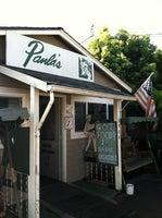 Paula's