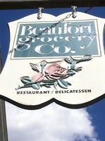 Beaufort Grocery Company