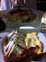 Maria's Luncheonette