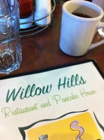 Willow Hills Restaurant & Pancake House