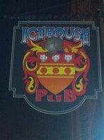 Ice House Pub
