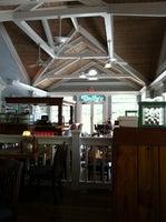 Duffy's Steak & Lobster House