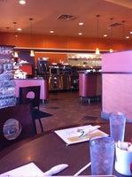 The Woodbury Cafe