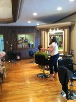 Pomp-Do's Salon & Bath Haus