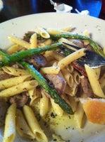 Niki's Italian Restaurant