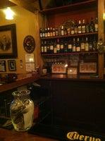 Barnett's Irish Pub