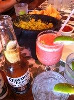 El Pollito Mexicano