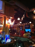 Kings Creek Village Tavern