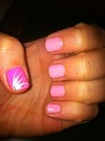 North End Nails