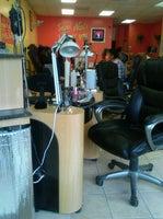 Talent Nails Salon