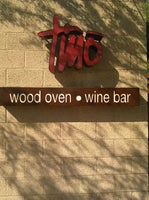 Timo Wine Bar