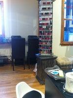 Secrets Spa & Nail Salon