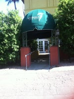 Tocaloma Spa & Salon @ Pointe Hilton Tapatio Cliffs Resort