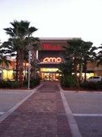 AMC Sarasota 12