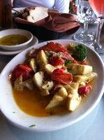 Andino's Italian Restaurant