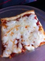 Giuseppe's Original Pizzeria
