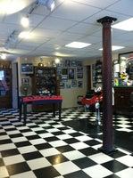John's Barber Shop