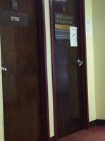 Medical Center of Annandale