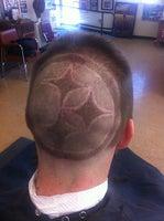 Armando's Barber Shop