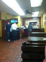 Delicias Taco Shop