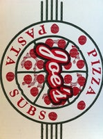 Joe's Pizza, Pasta & Subs
